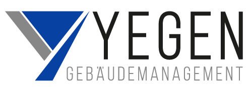 YEGEN Gebäudemanagement GmbH